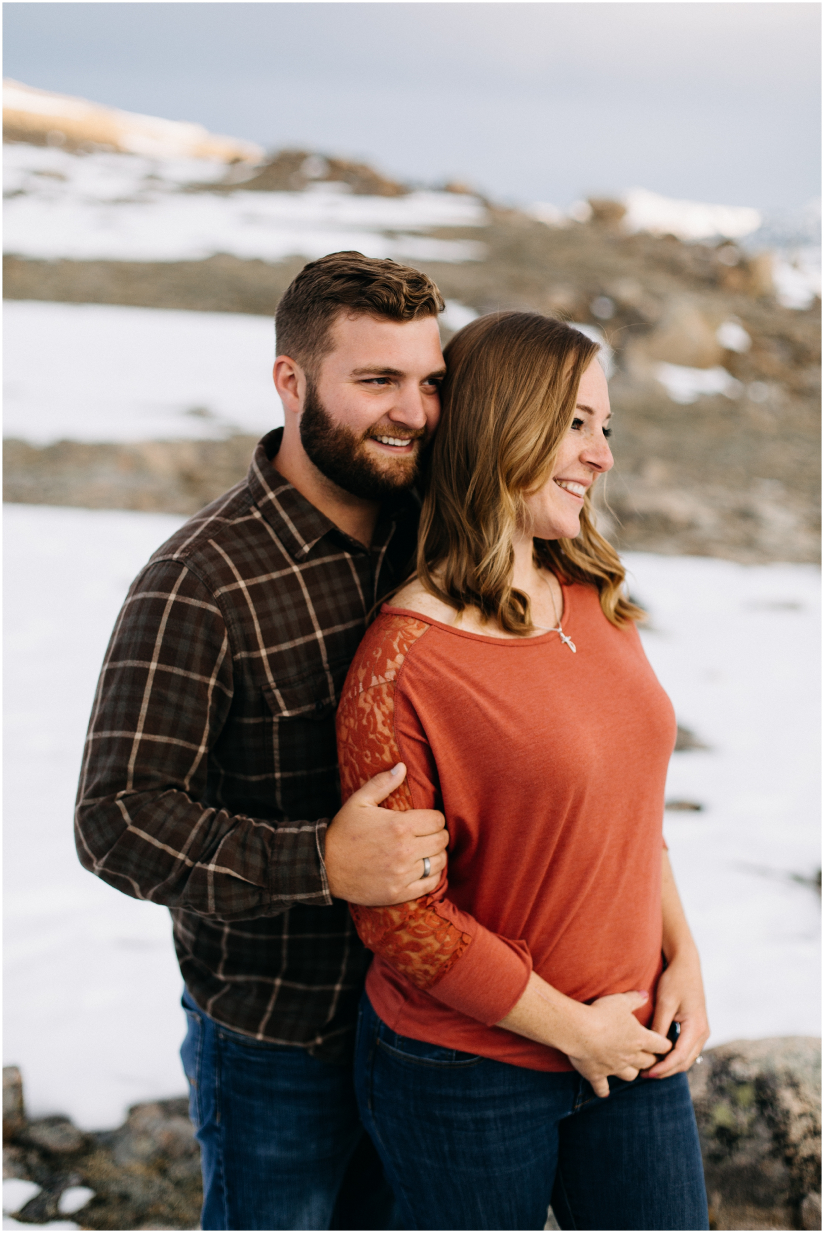 Jessica_Daniel_Colorado_adventure_engagement_session_rocky_mountain_national_park_trail_ridge_road__0106.jpg
