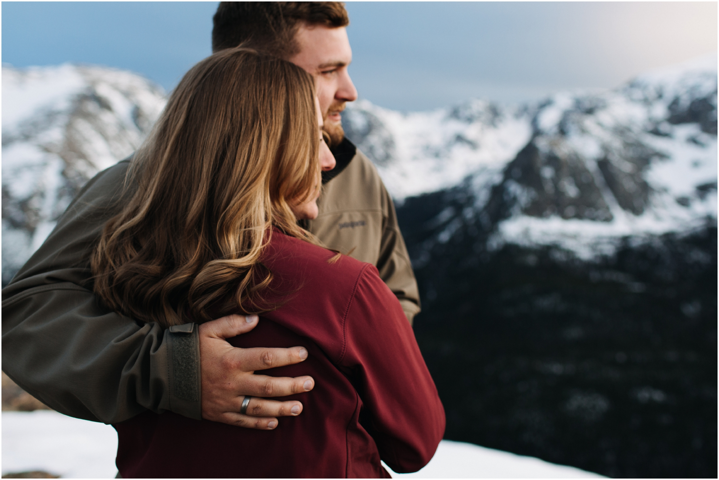 Jessica_Daniel_Colorado_adventure_engagement_session_rocky_mountain_national_park_trail_ridge_road__0123.jpg