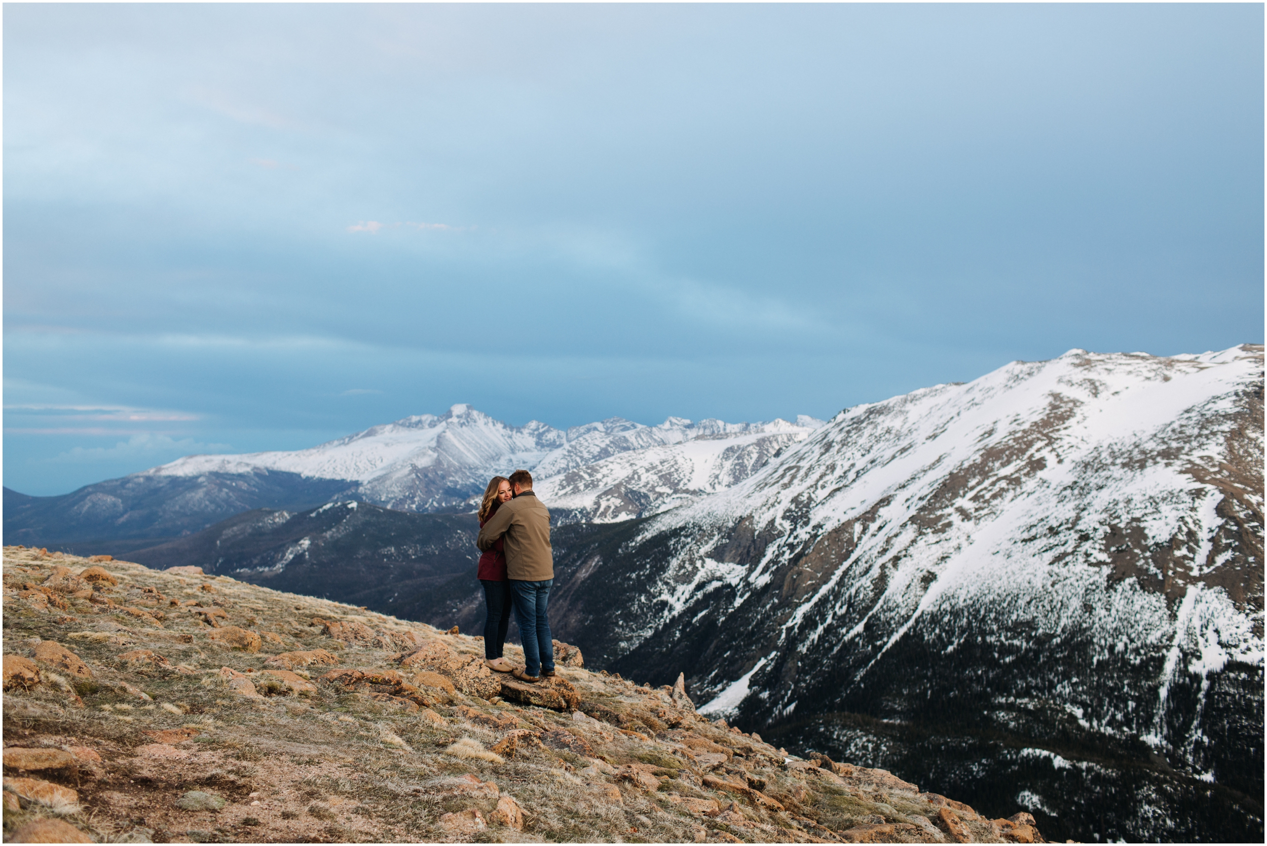 Jessica_Daniel_Colorado_adventure_engagement_session_rocky_mountain_national_park_trail_ridge_road__0133.jpg