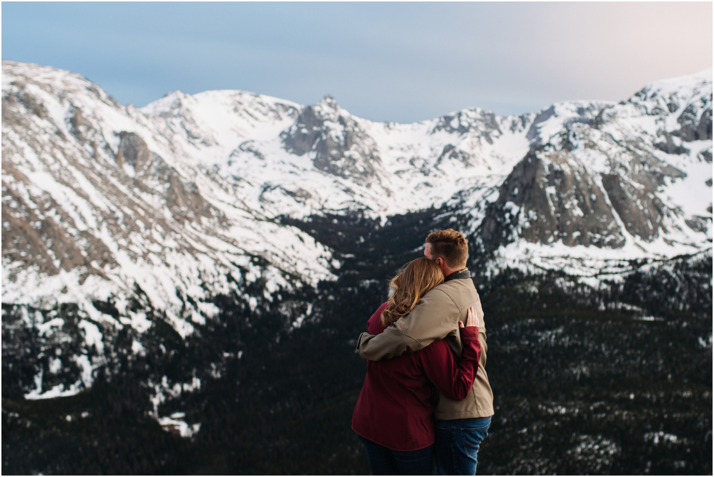 Jessica_Daniel_Colorado_adventure_engagement_session_rocky_mountain_national_park_trail_ridge_road__0138.jpg