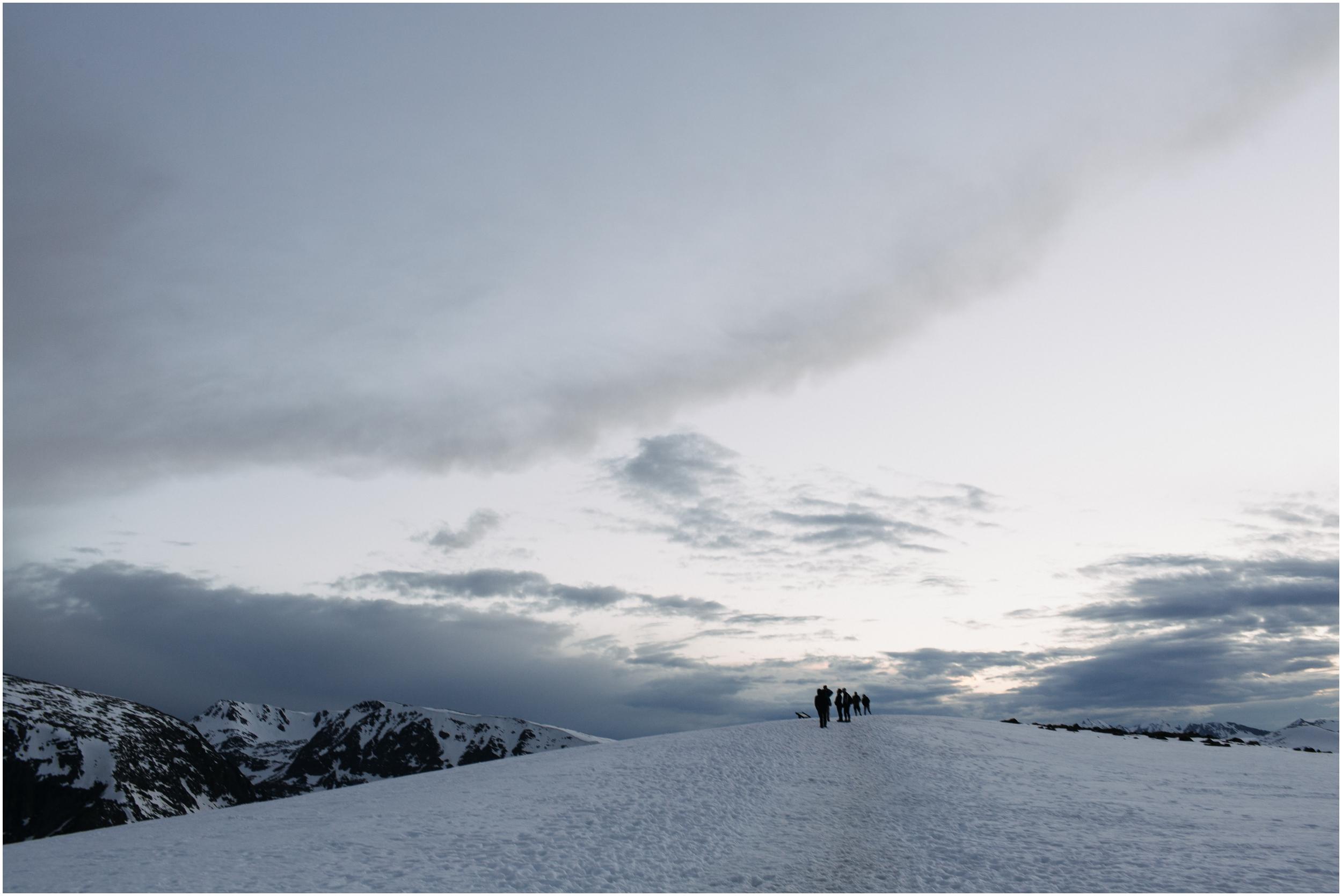Jessica_Daniel_Colorado_adventure_engagement_session_rocky_mountain_national_park_trail_ridge_road__0149.jpg