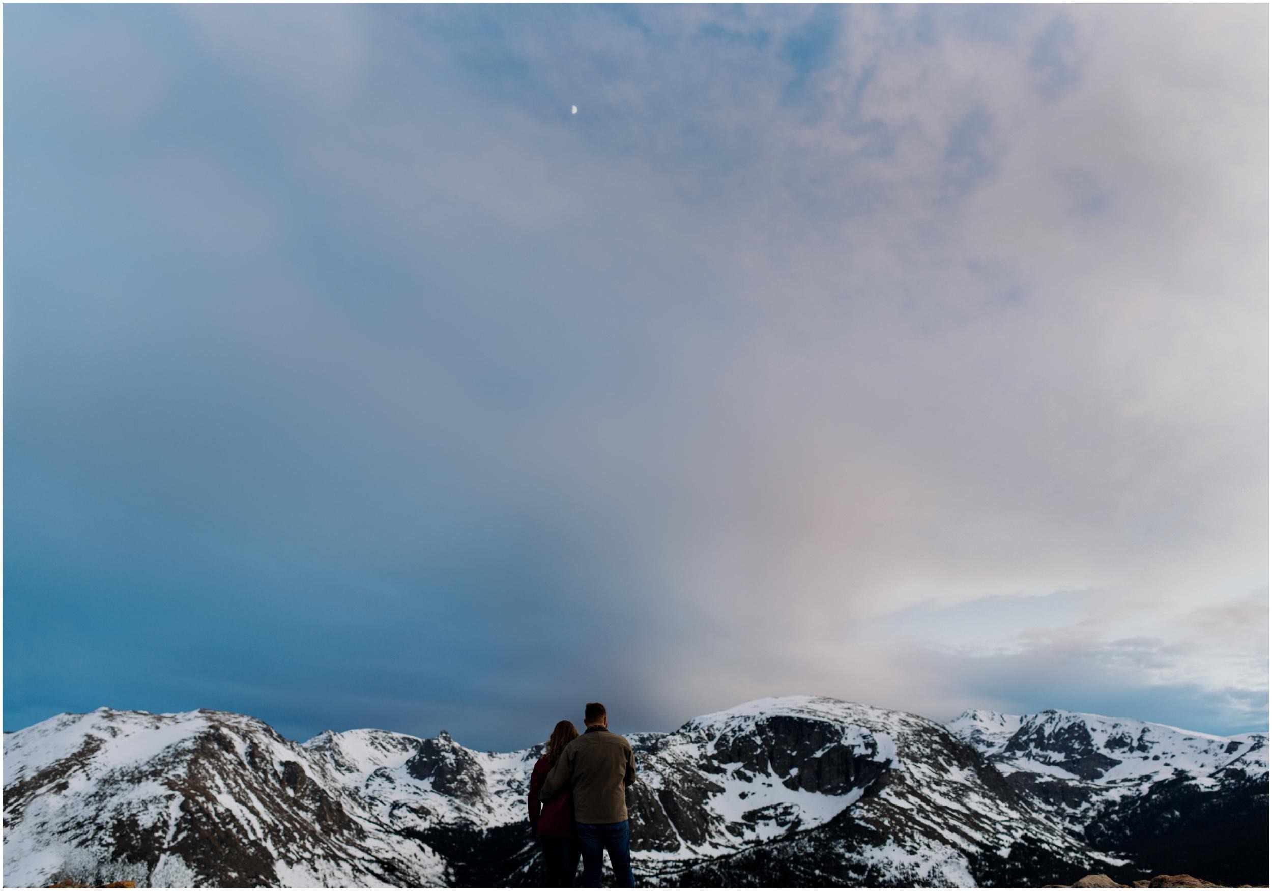 Jessica_Daniel_Colorado_adventure_engagement_session_rocky_mountain_national_park_trail_ridge_road__0150.jpg