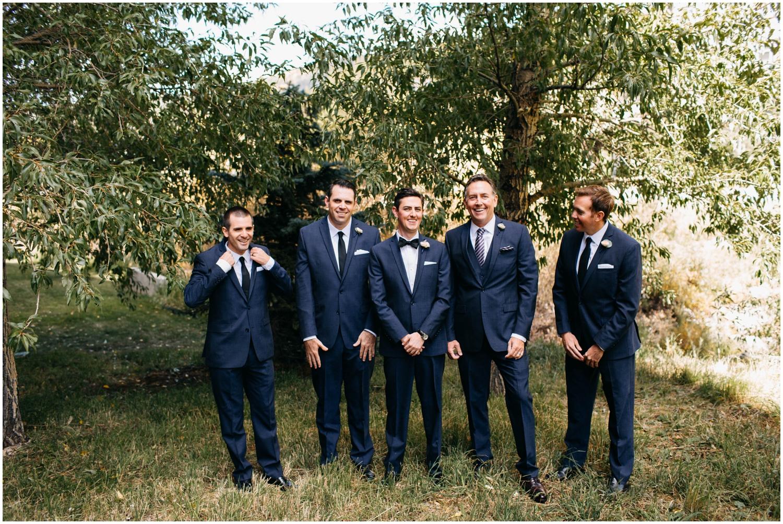 NadegeandJoe_elegant_winter_park_wedding_lodge_at_sunspot_mountain_taylor_powers_0067.jpg