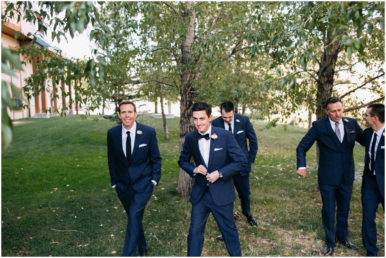 NadegeandJoe_elegant_winter_park_wedding_lodge_at_sunspot_mountain_taylor_powers_0075.jpg