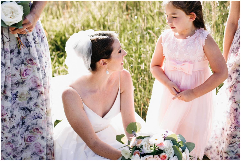 NadegeandJoe_elegant_winter_park_wedding_lodge_at_sunspot_mountain_taylor_powers_0107.jpg