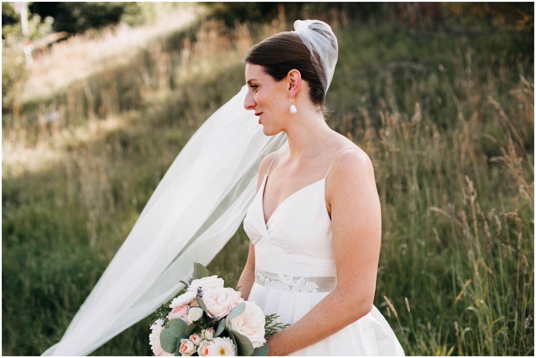 NadegeandJoe_elegant_winter_park_wedding_lodge_at_sunspot_mountain_taylor_powers_0112.jpg