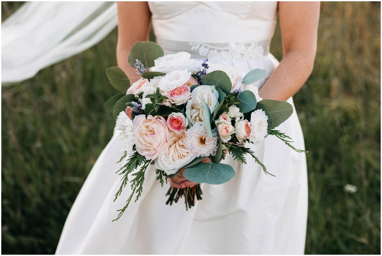 NadegeandJoe_elegant_winter_park_wedding_lodge_at_sunspot_mountain_taylor_powers_0115.jpg