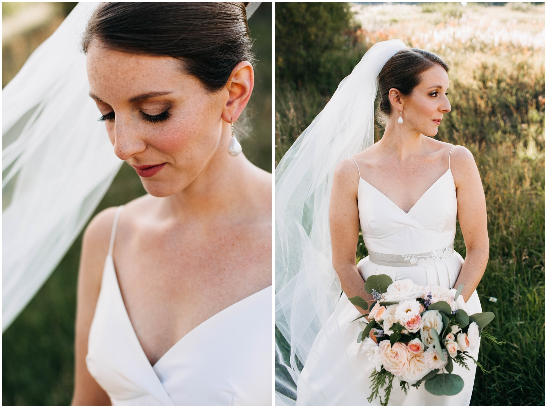 NadegeandJoe_elegant_winter_park_wedding_lodge_at_sunspot_mountain_taylor_powers_0116.jpg
