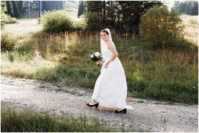 NadegeandJoe_elegant_winter_park_wedding_lodge_at_sunspot_mountain_taylor_powers_0121.jpg