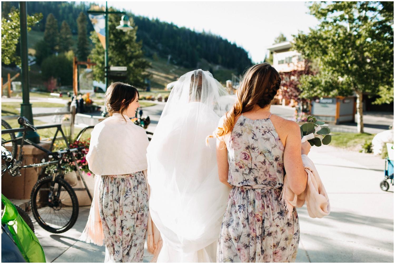 NadegeandJoe_elegant_winter_park_wedding_lodge_at_sunspot_mountain_taylor_powers_0138.jpg