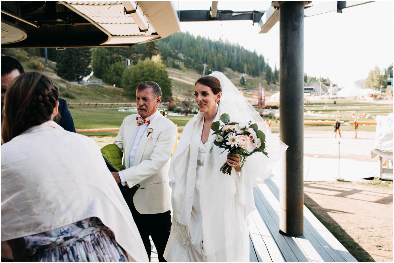NadegeandJoe_elegant_winter_park_wedding_lodge_at_sunspot_mountain_taylor_powers_0139.jpg