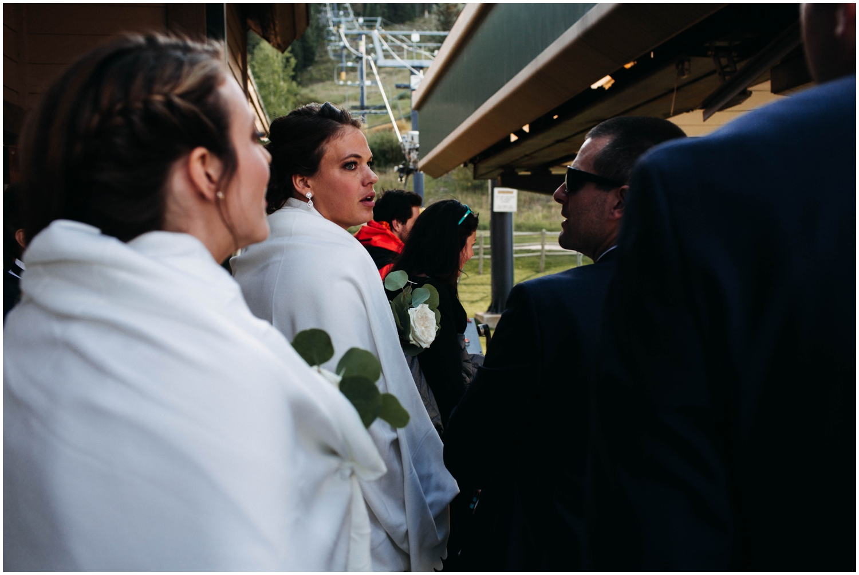 NadegeandJoe_elegant_winter_park_wedding_lodge_at_sunspot_mountain_taylor_powers_0140.jpg