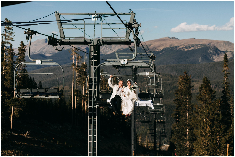 NadegeandJoe_elegant_winter_park_wedding_lodge_at_sunspot_mountain_taylor_powers_0146.jpg