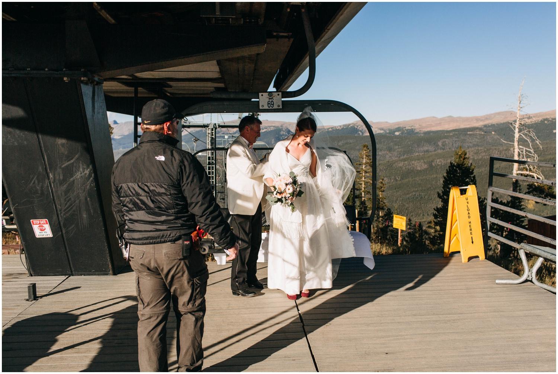 NadegeandJoe_elegant_winter_park_wedding_lodge_at_sunspot_mountain_taylor_powers_0148.jpg