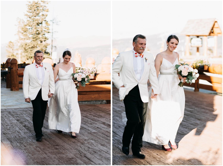 NadegeandJoe_elegant_winter_park_wedding_lodge_at_sunspot_mountain_taylor_powers_0149.jpg