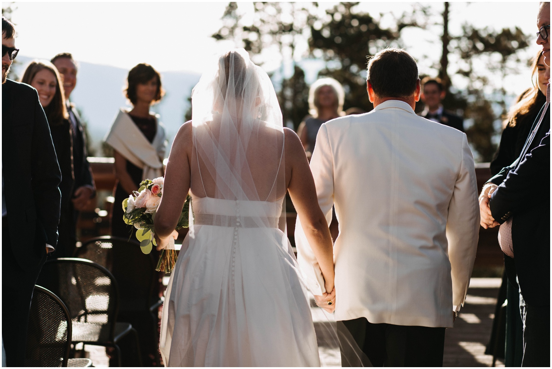 NadegeandJoe_elegant_winter_park_wedding_lodge_at_sunspot_mountain_taylor_powers_0150.jpg