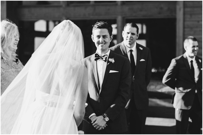 NadegeandJoe_elegant_winter_park_wedding_lodge_at_sunspot_mountain_taylor_powers_0153.jpg