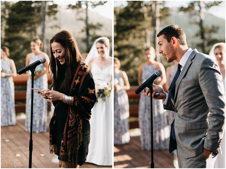 NadegeandJoe_elegant_winter_park_wedding_lodge_at_sunspot_mountain_taylor_powers_0156.jpg