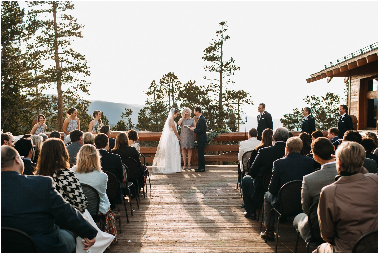 NadegeandJoe_elegant_winter_park_wedding_lodge_at_sunspot_mountain_taylor_powers_0163.jpg
