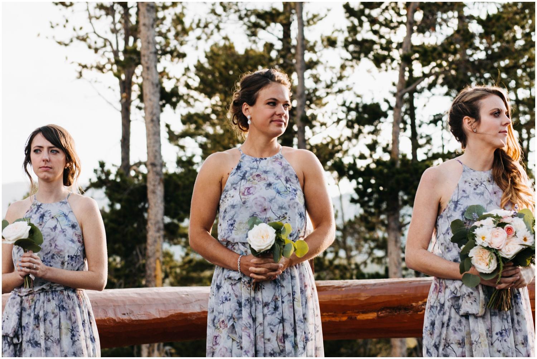 NadegeandJoe_elegant_winter_park_wedding_lodge_at_sunspot_mountain_taylor_powers_0165.jpg
