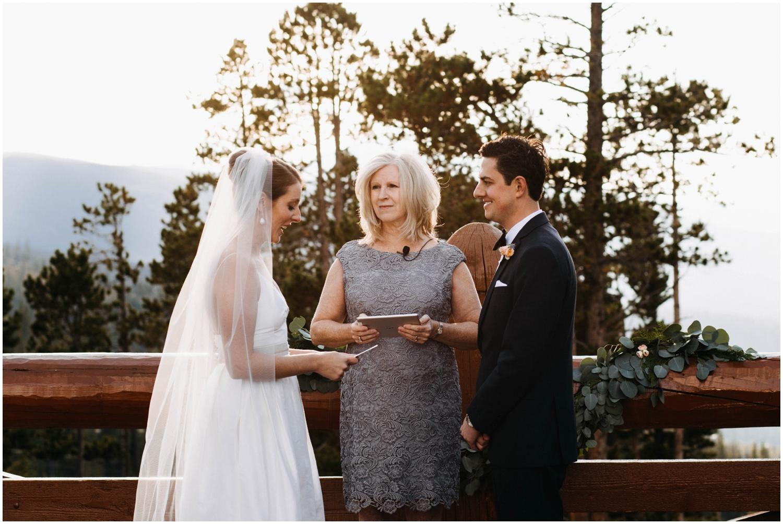 NadegeandJoe_elegant_winter_park_wedding_lodge_at_sunspot_mountain_taylor_powers_0171.jpg