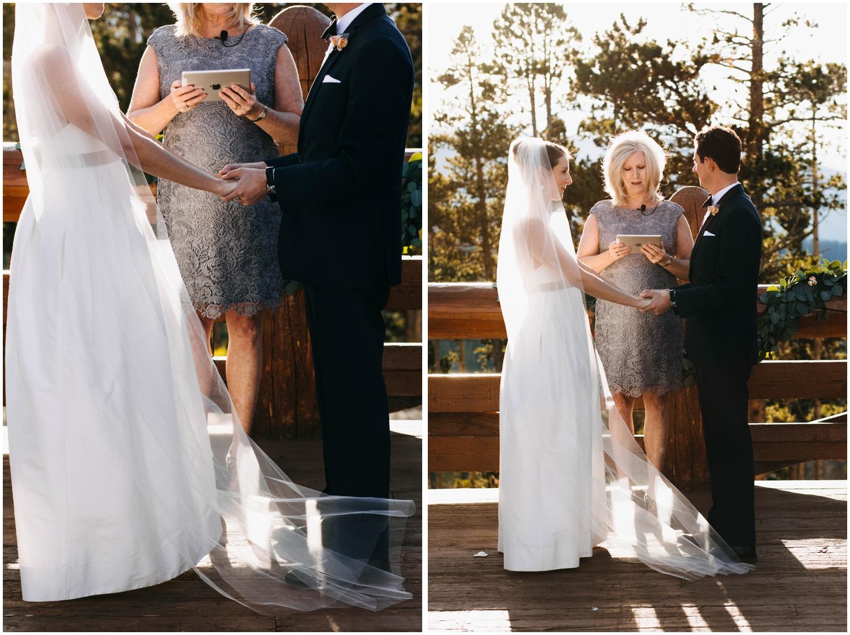 NadegeandJoe_elegant_winter_park_wedding_lodge_at_sunspot_mountain_taylor_powers_0178.jpg