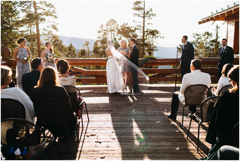 NadegeandJoe_elegant_winter_park_wedding_lodge_at_sunspot_mountain_taylor_powers_0180.jpg