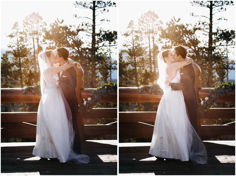 NadegeandJoe_elegant_winter_park_wedding_lodge_at_sunspot_mountain_taylor_powers_0181.jpg