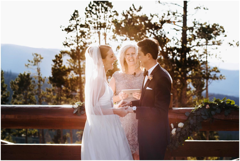 NadegeandJoe_elegant_winter_park_wedding_lodge_at_sunspot_mountain_taylor_powers_0186.jpg