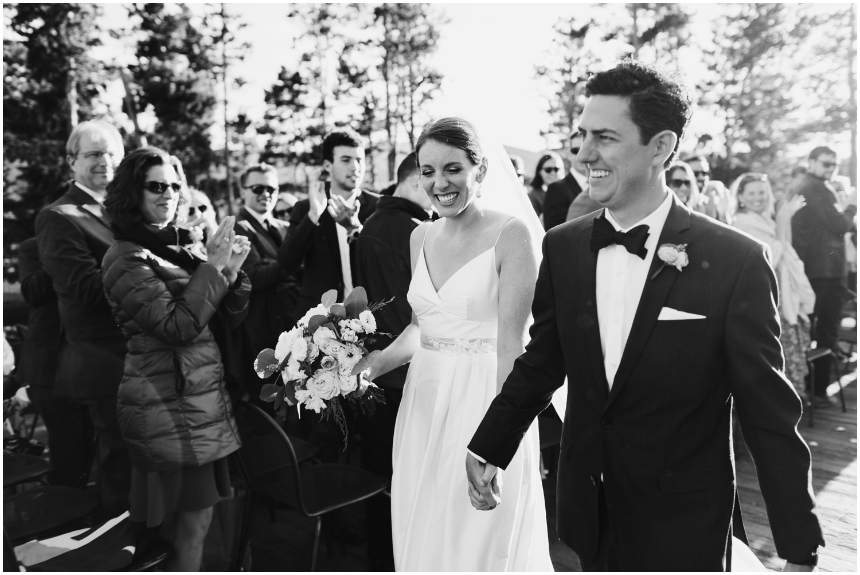 NadegeandJoe_elegant_winter_park_wedding_lodge_at_sunspot_mountain_taylor_powers_0191.jpg
