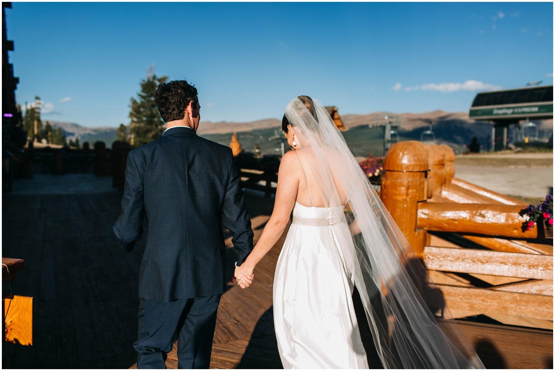 NadegeandJoe_elegant_winter_park_wedding_lodge_at_sunspot_mountain_taylor_powers_0192.jpg