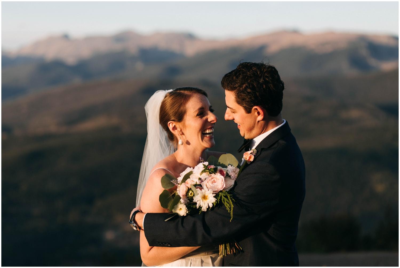 NadegeandJoe_elegant_winter_park_wedding_lodge_at_sunspot_mountain_taylor_powers_0205.jpg