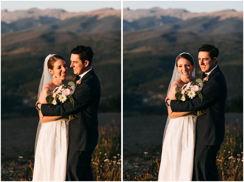 NadegeandJoe_elegant_winter_park_wedding_lodge_at_sunspot_mountain_taylor_powers_0206.jpg