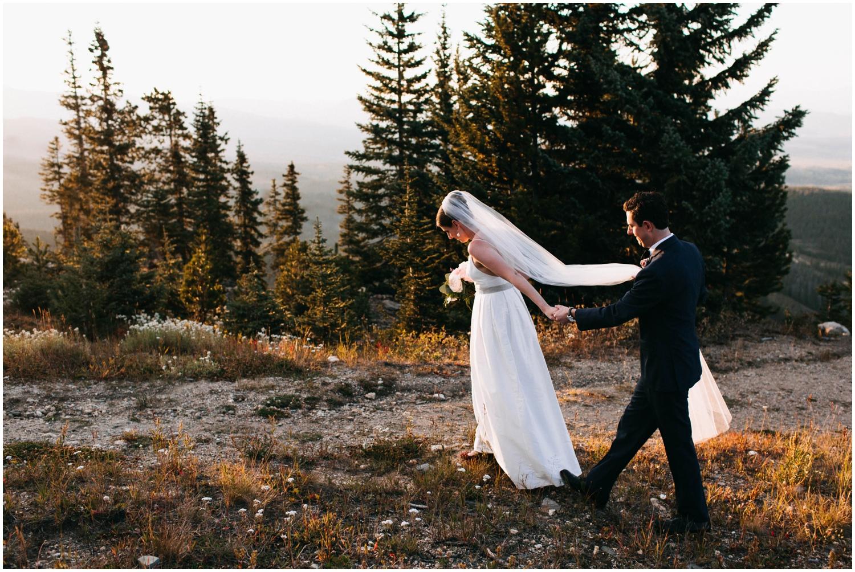 NadegeandJoe_elegant_winter_park_wedding_lodge_at_sunspot_mountain_taylor_powers_0213.jpg
