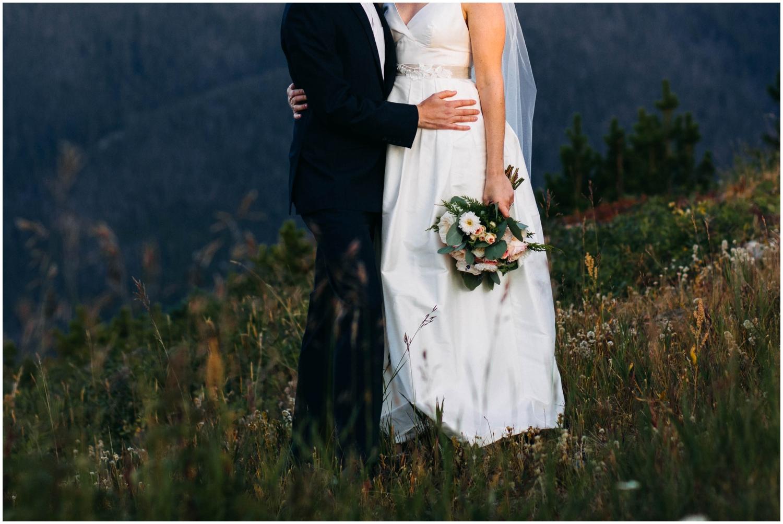 NadegeandJoe_elegant_winter_park_wedding_lodge_at_sunspot_mountain_taylor_powers_0232.jpg