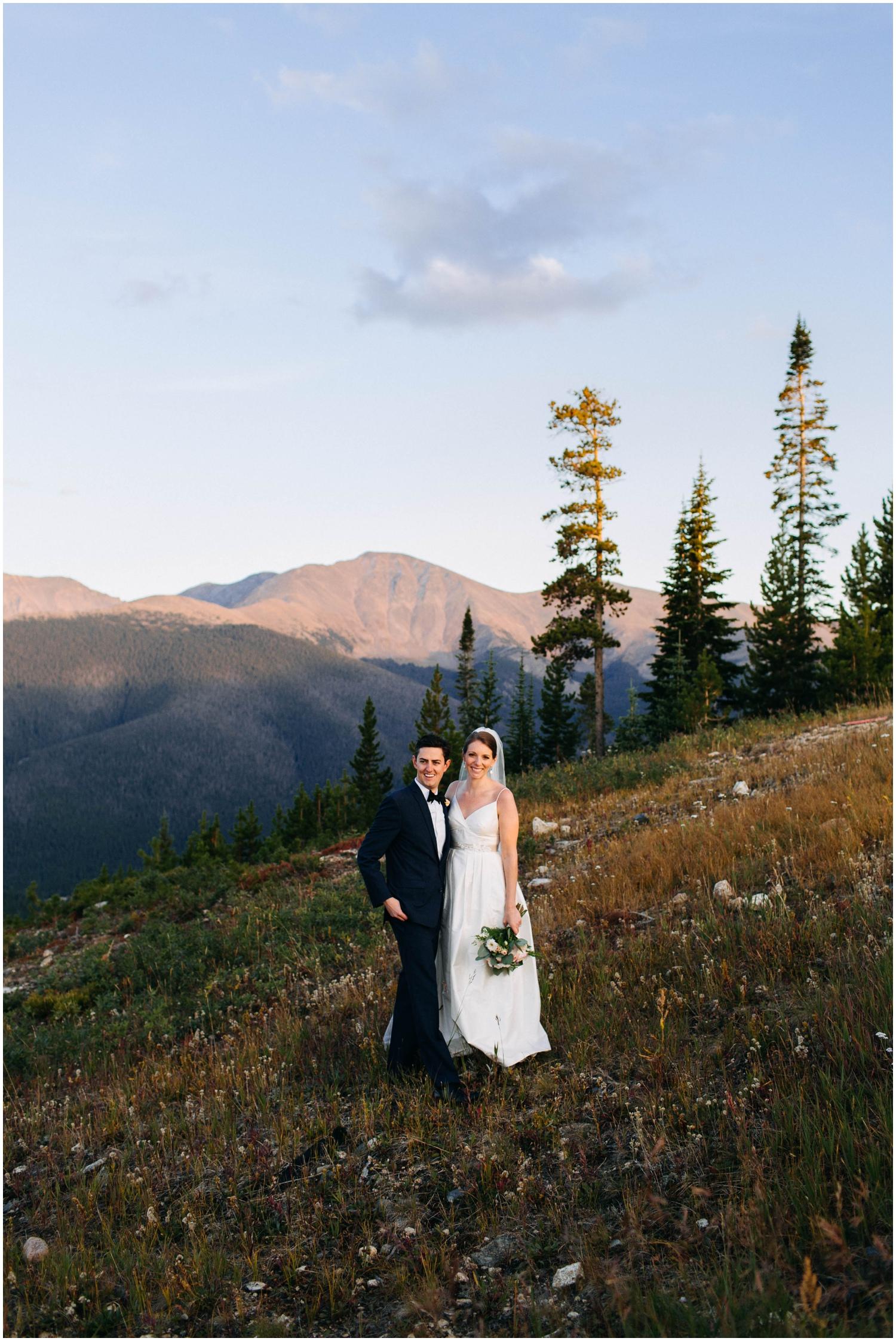 NadegeandJoe_elegant_winter_park_wedding_lodge_at_sunspot_mountain_taylor_powers_0234.jpg