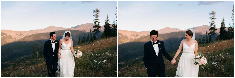 NadegeandJoe_elegant_winter_park_wedding_lodge_at_sunspot_mountain_taylor_powers_0237.jpg