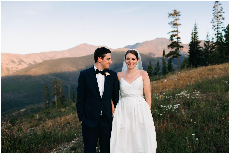 NadegeandJoe_elegant_winter_park_wedding_lodge_at_sunspot_mountain_taylor_powers_0239.jpg