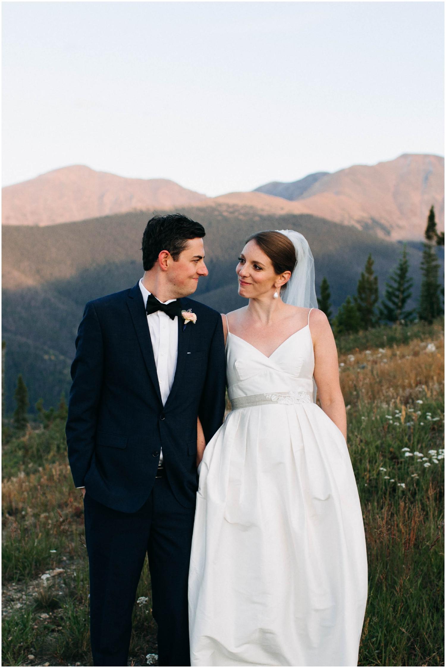 NadegeandJoe_elegant_winter_park_wedding_lodge_at_sunspot_mountain_taylor_powers_0238.jpg