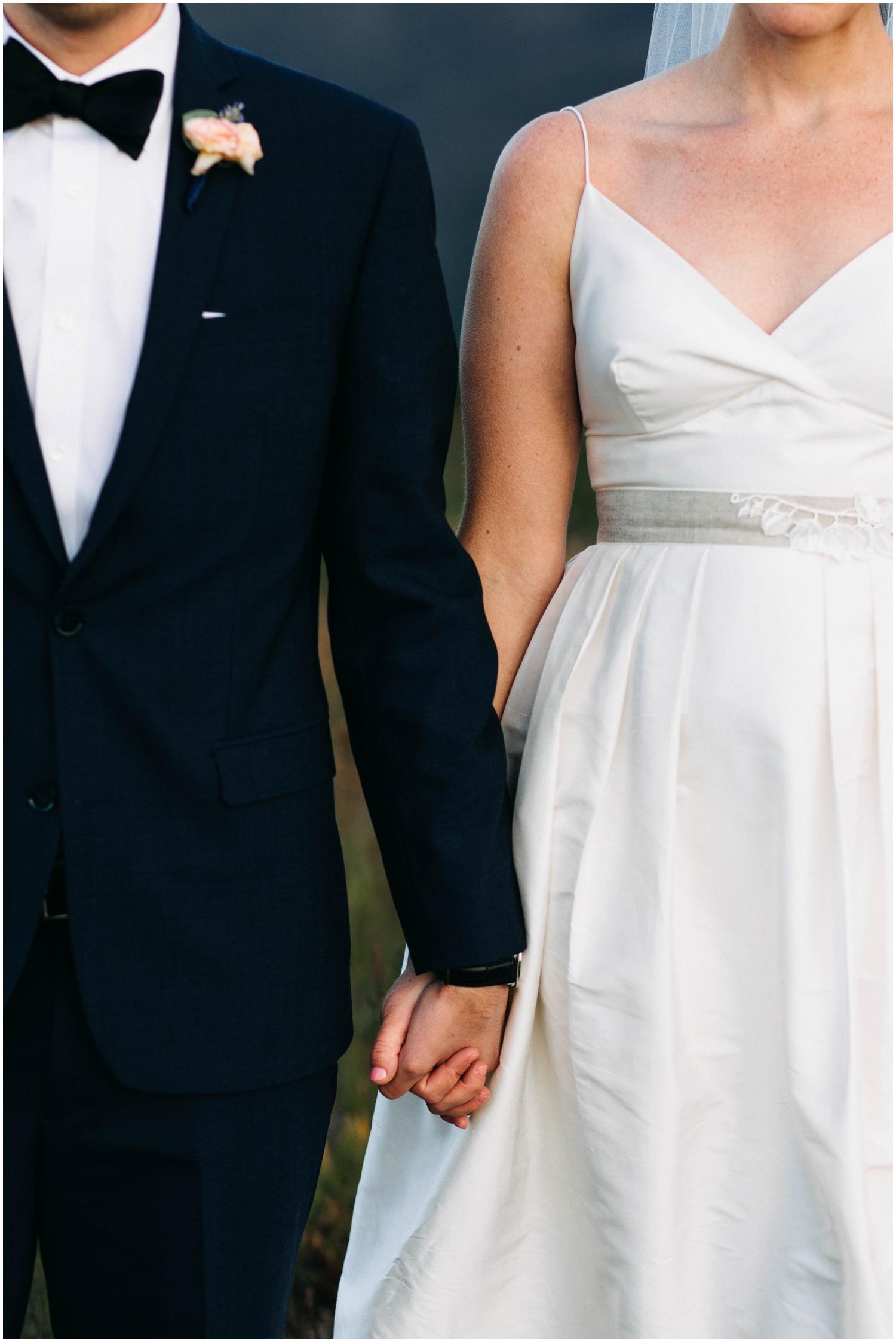 NadegeandJoe_elegant_winter_park_wedding_lodge_at_sunspot_mountain_taylor_powers_0241.jpg