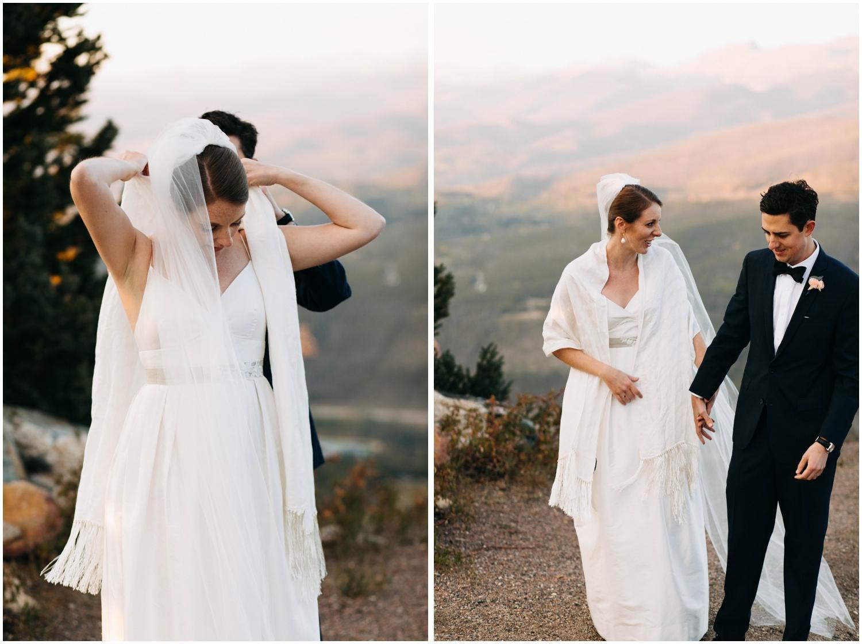 NadegeandJoe_elegant_winter_park_wedding_lodge_at_sunspot_mountain_taylor_powers_0246.jpg