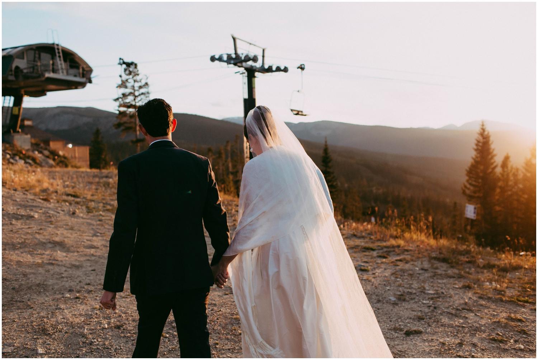 NadegeandJoe_elegant_winter_park_wedding_lodge_at_sunspot_mountain_taylor_powers_0248.jpg