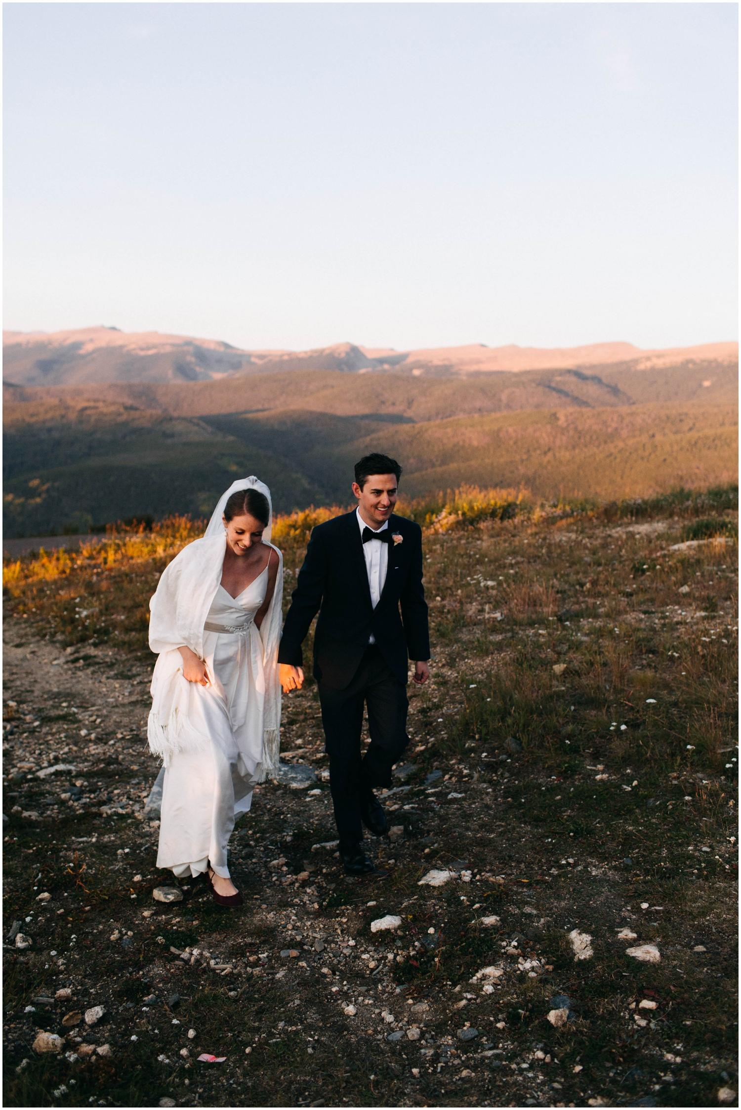NadegeandJoe_elegant_winter_park_wedding_lodge_at_sunspot_mountain_taylor_powers_0247.jpg