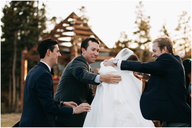 NadegeandJoe_elegant_winter_park_wedding_lodge_at_sunspot_mountain_taylor_powers_0255.jpg