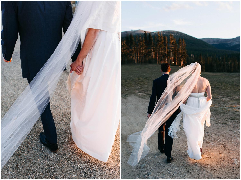 NadegeandJoe_elegant_winter_park_wedding_lodge_at_sunspot_mountain_taylor_powers_0254.jpg