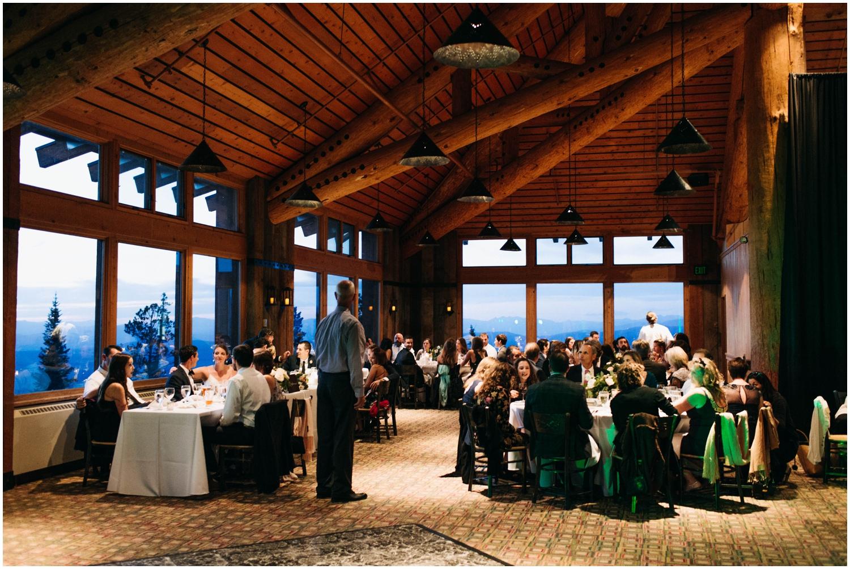 NadegeandJoe_elegant_winter_park_wedding_lodge_at_sunspot_mountain_taylor_powers_0274.jpg