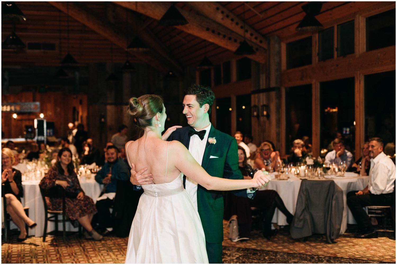 NadegeandJoe_elegant_winter_park_wedding_lodge_at_sunspot_mountain_taylor_powers_0307.jpg