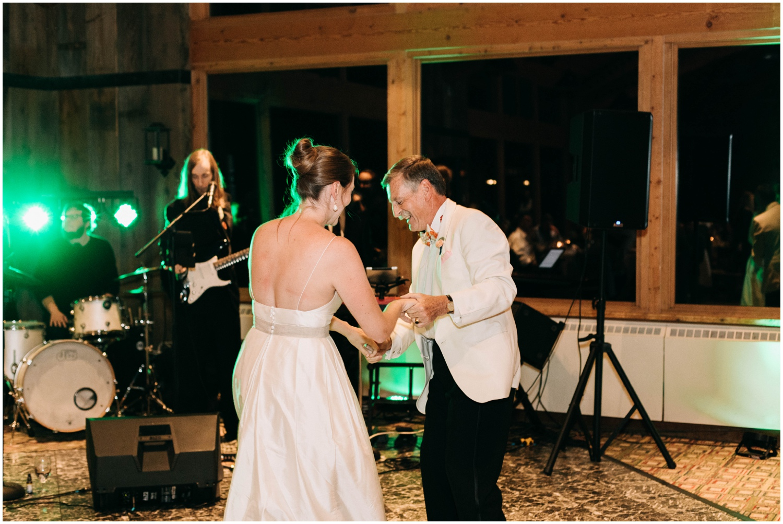 NadegeandJoe_elegant_winter_park_wedding_lodge_at_sunspot_mountain_taylor_powers_0318.jpg