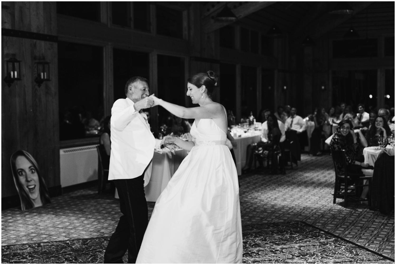 NadegeandJoe_elegant_winter_park_wedding_lodge_at_sunspot_mountain_taylor_powers_0319.jpg