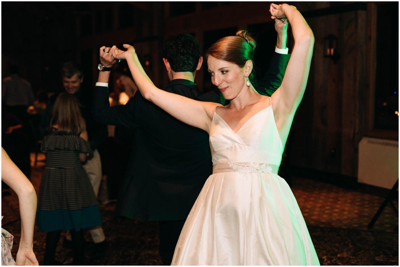NadegeandJoe_elegant_winter_park_wedding_lodge_at_sunspot_mountain_taylor_powers_0322.jpg